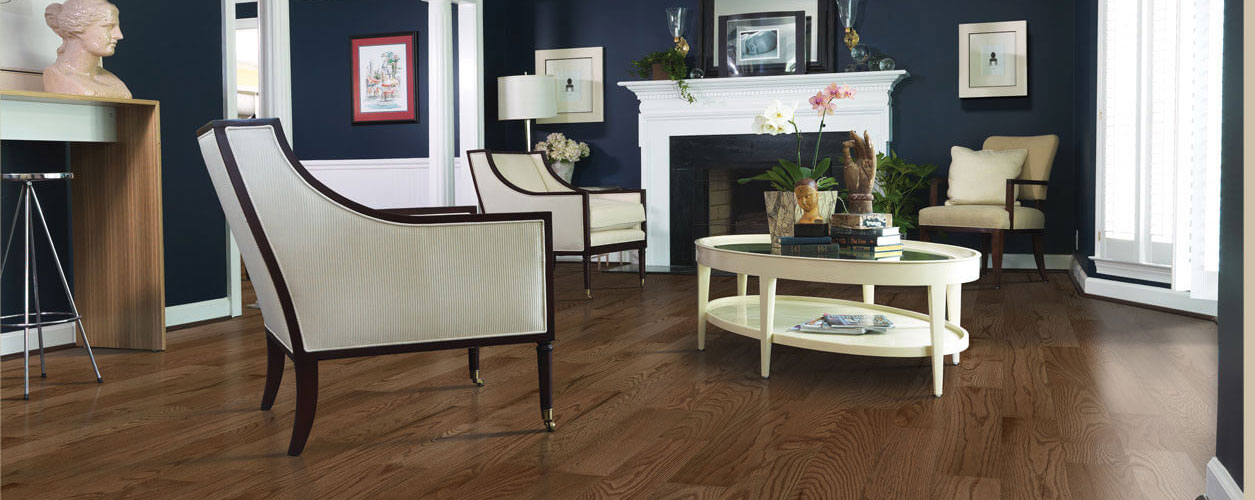 Hardwood Floor Miami Laminate Wood Flooring Florida Fl Cal